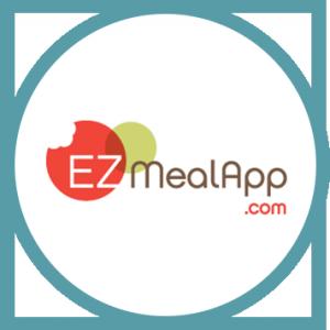 EZ Meal App Link